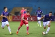 Nhận định bóng đá Hà Nội FC vs Sài Gòn FC: Quang Hải, Văn Quyết thành cựu vương?