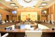 Thường vụ Quốc hội cho ý kiến công tác nhân sự để trình Quốc hội