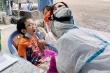 Bà Rịa - Vũng Tàu ghi nhận thêm 26 người dương tính SARS-CoV-2