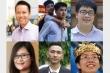 Những gương mặt ấn tượng của giáo dục Việt Nam 2020