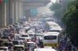 Hà Nội tiếp tục đề án cấm xe máy và thu phí ô tô vào nội đô thế nào?