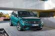 Volkswagen Tiguan 2022, bản cập nhật xứng tầm ngôi sao doanh số