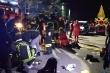 Giẫm đạp tại hộp đêm: 6 người thiệt mạng, 120 người bị thương tại Italia