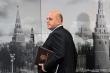 Tại sao ông Putin đề cử ông Mishustin làm Thủ tướng Nga?