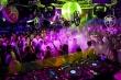 Quảng Nam tạm đình chỉ hoạt động vũ trường, quán bar, karaoke