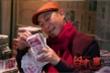 Lục Tiểu Linh Đồng bị chỉ trích vì cố 'ăn bám' vào nhân vật Tôn Ngộ Không