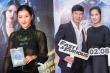 Vợ chồng Lý Hải, Á hậu Huyền My hào hứng thưởng thức 'Fast & Furious: Hobbs & Shaw'