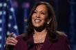 Vừa chấp nhận đề cử Phó Tổng thống, Kamala Harris lập tức chỉ trích ông Trump