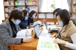 Hà Nội triển khai hệ thống ôn tập trực tuyến cho học sinh toàn thành phố