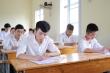 Bỏ hay vẫn thi tốt nghiệp THPT: 'Cần quyết định ngay nếu không sẽ vỡ trận'