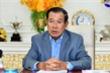 Thủ tướng Hun Sen: Campuchia đang đứng trước 'hố tử thần'