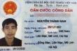 Nam thanh niên trốn cách ly ở Tây Ninh được tìm thấy tại Hà Nội