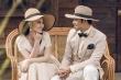 Bị nghi ly hôn Ngọc Lan vì người thứ 3, Thanh Bình nói gì?