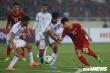Tuyển Việt Nam khiến bóng đá Trung Quốc thêm hổ thẹn