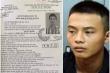 Cảnh giác với tên tội phạm giết người vừa trốn khỏi trại giam quân sự lần 2