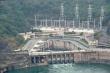 Hơn 9.220 tỷ đồng xây dựng Nhà máy Thủy điện Hòa Bình mở rộng