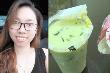 Khởi tố, bắt tạm giam nghi phạm đầu độc chị họ khiến người khác chết oan ở Thái Bình