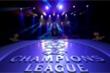 UEFA họp trực tuyến ứng phó Covid-19, có thể bỏ 2 trận Champions League