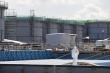 Nhật Bản định xả nước từ nhà máy hạt nhân ra biển, Trung Quốc lên tiếng