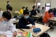 11 tỉnh, thành cho học sinh nghỉ học sau Tết Nguyên đán