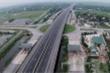 Hai dự án thành phần cao tốc Bắc - Nam chuyển sang đầu tư công