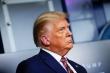 Cựu Tổng thống Mỹ Donald Trump trở thành tâm điểm của loạt điều tra pháp lý