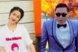 Trực tiếp tập 9 Gương mặt thân quen: Hoà Minzy độn người hoá Psy 'Gangnam Style'