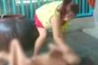 Làm rõ clip con gái ngược đãi mẹ già ở An Giang