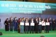 Tecco Group được Hà Nội trao Quyết định Chủ trương đầu tư