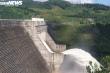 Bộ Công Thương muốn 'siết' các công trình thủy điện nhỏ
