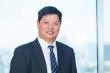 Tiến sĩ Phan Hữu Duy Quốc được bổ nhiệm làm Phó Tổng Giám đốc Coteccons