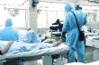 Video: VTC chung tay đẩy lùi dịch bệnh Covid-19
