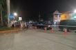 Truy tìm nam thanh niên đi SH nổ súng bắn 2 người thương vong ở Thái Nguyên