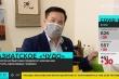 Bán trái phép thuốc trị COVID-19, một người Việt bị bắt tại Nga