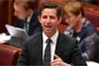 Không ngại Trung Quốc, Australia quyết điều tra độc lập về COVID-19