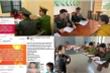 Thanh Hóa xử lý 85 người đăng tin sai sự thật dịch Covid-19