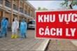 F1 phục vụ tàu du lịch tham quan Vịnh Hạ Long, Quảng Ninh cách ly hơn 180 người