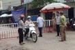 Một người nghi nhiễm COVID-19, khu dân cư ở Thanh Hóa bị phong tỏa