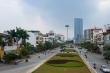 Hà Nội xén vỉa hè, dải phân cách 15 tuyến đường để giảm ùn tắc giao thông