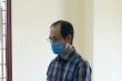 Phạt 18 tháng tù giam kẻ xuyên tạc vụ Đồng Tâm trên Facebook