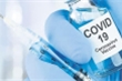 Nga sẵn sàng ra mắt loại vaccine đầu tiên ngừa COVID-19