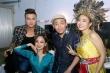 Trấn Thành kêu gọi dàn nghệ sĩ quyên góp 250 triệu đồng cho con gái Mai Phương