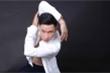 Chàng trai dân tộc Thái trở thành thủ khoa kép ngành múa