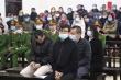 Trùm đa cấp Liên Kết Việt làm giả bằng khen của Thủ tướng lừa hơn 68.000 người