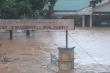 Mưa trắng trời, Quảng Trị - Huế tái gặp lụt lịch sử sau vài ngày nước rút