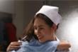 Ra mắt MV tôn vinh 'chiến sĩ áo trắng' chống dịch COVID-19