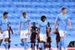 Vòng 5 Ngoại hạng Anh: Man City đại chiến Arsenal, Man Utd gặp khó