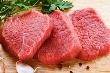 Những thực phẩm ăn nhiều sẽ làm tăng nguy cơ ung thư tuyến tiền liệt