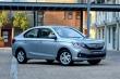 'Đấu' với Hyundai Grand i10, xe sedan Honda giá rẻ có gì đặc biệt?