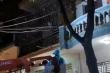 Người phụ nữ trốn cách ly, cố thủ trong nhà ở Bắc Giang bị phạt 10 triệu đồng